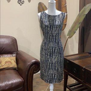 Talbots dress size 10